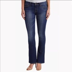 Lucky Brand Jeans Size 27 Long NWT